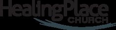 Healing Place Church Logo